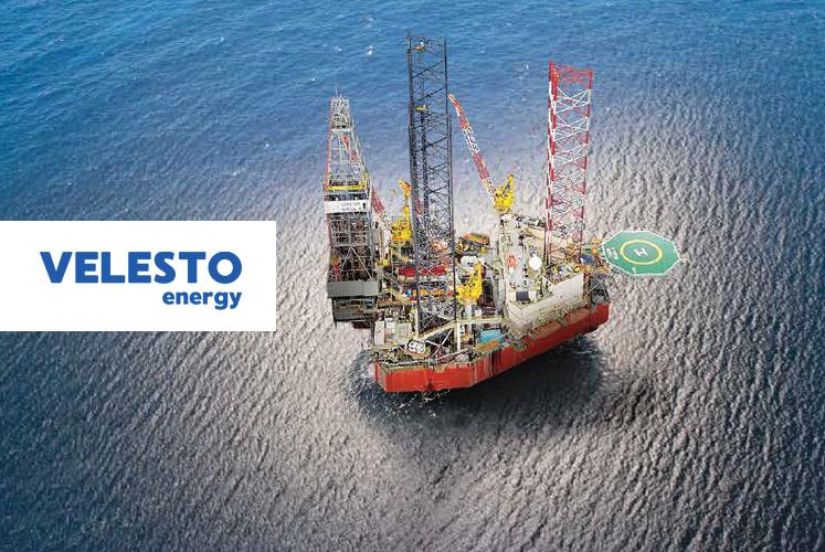 Velesto Energy says earnings improvement in 2H19 on track