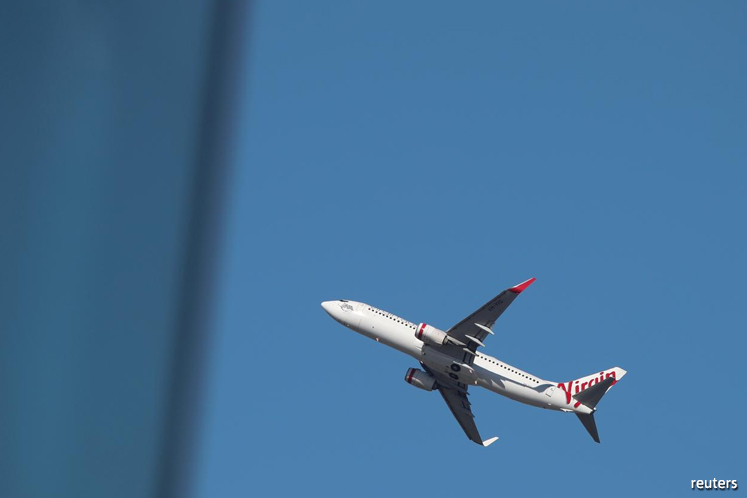 Virgin Australia owes $4.4 bln to creditors based on initial review - administrator