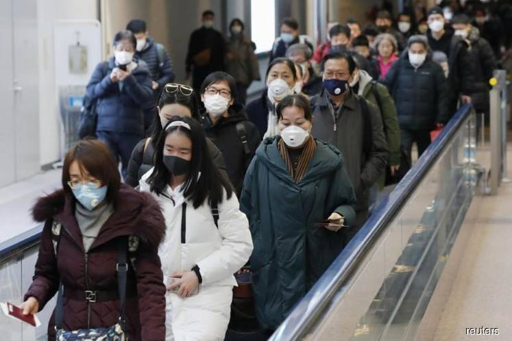 Covid-19 infections: Ministry received 250 complaints about face masks