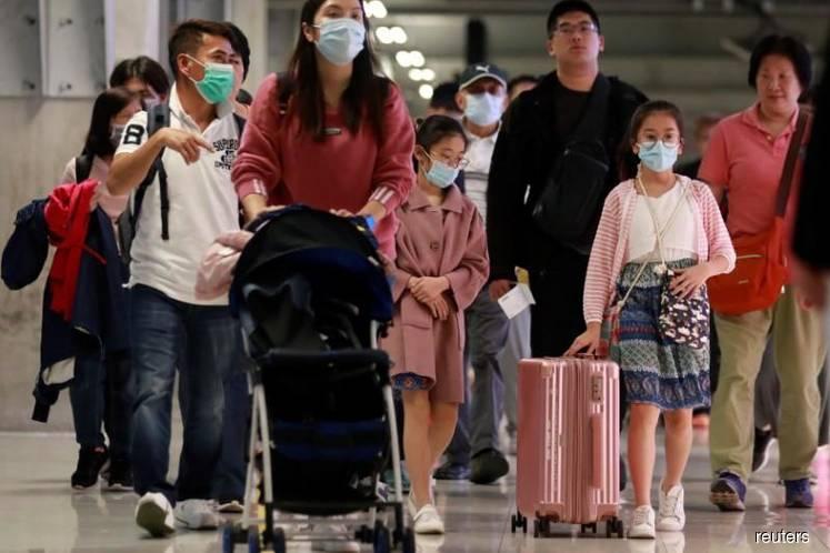 Coronavirus to cause $27.8bn revenue loss for Asian carriers: IATA
