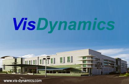 Visdynamics gets UMA query as share price nears 3-year high