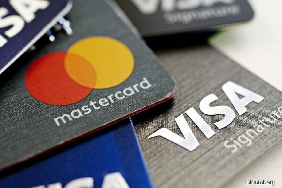 Visa, Plaid call off US$5.3b deal