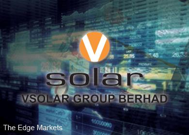 vsolar-group-bhd_swm_theedgemarkets
