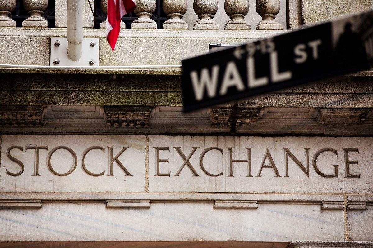 Nasdaq futures tumble over 1% as surging bond yields hammer tech shares