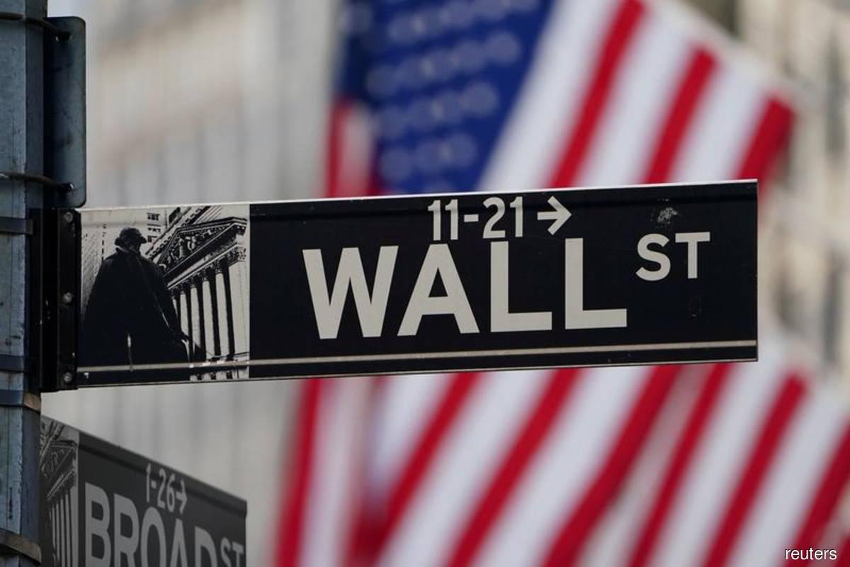Stocks slide on surging Covid-19 cases, stimulus doubts; US dollar rises