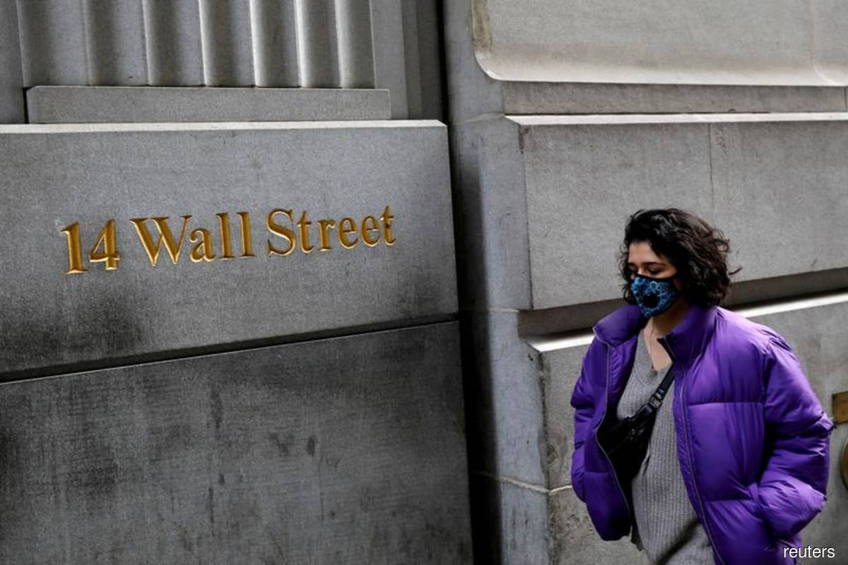 Wall St banks slam lending proposal as 'unworkable' and 'political'