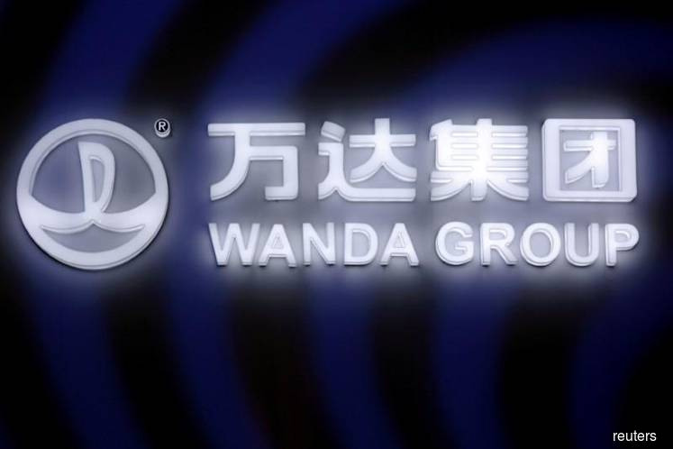 China's Wanda Sports cuts US IPO size, lowers price range