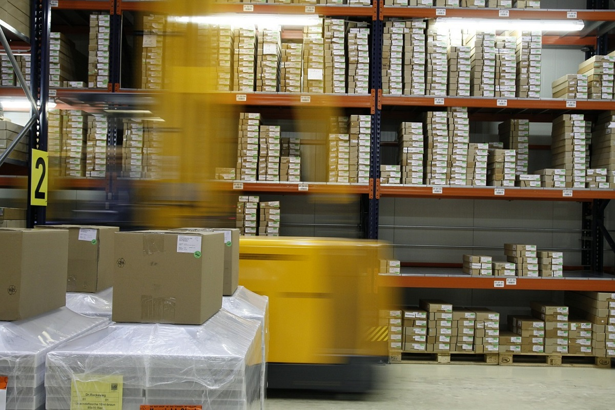 Savills Malaysia notes that Covid-19 has accelerated the growth in e-retailing businesses in both the warehousing and logistics sectors.