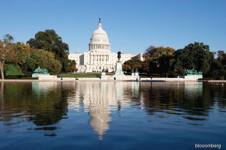 Washington among top five in best US city survey