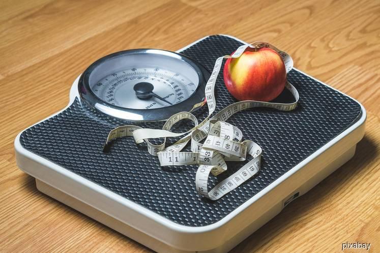 Southeast Asia has a weight problem: Adam Minter