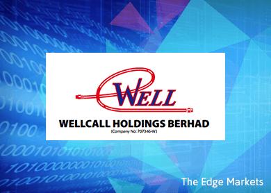 wellcall_swm_theedgemarkets