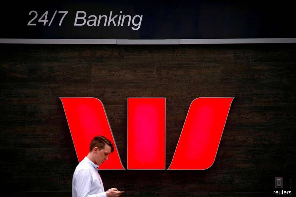 Westpac to sell New Zealand life insurance arm for US$281m