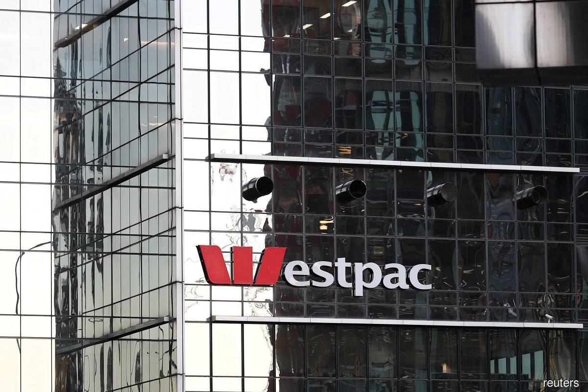 Australian regulator accuses Westpac of insider trading in US$12 billion grid sale