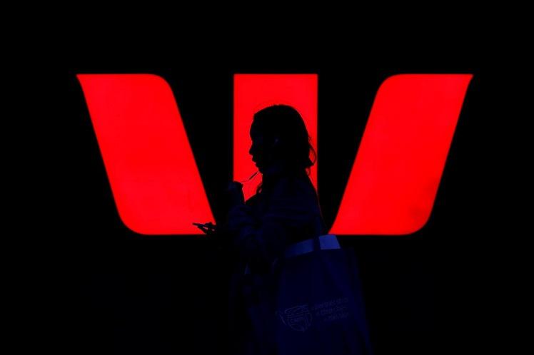Westpac Banking : 1st Half Profit Dives 62%, Defers Dividend Decision
