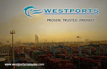 westports_2