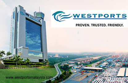 Westports: Container hike delayed again to Nov 1
