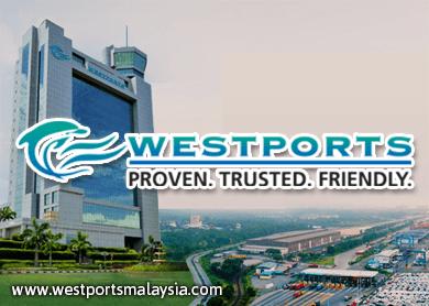 westsports
