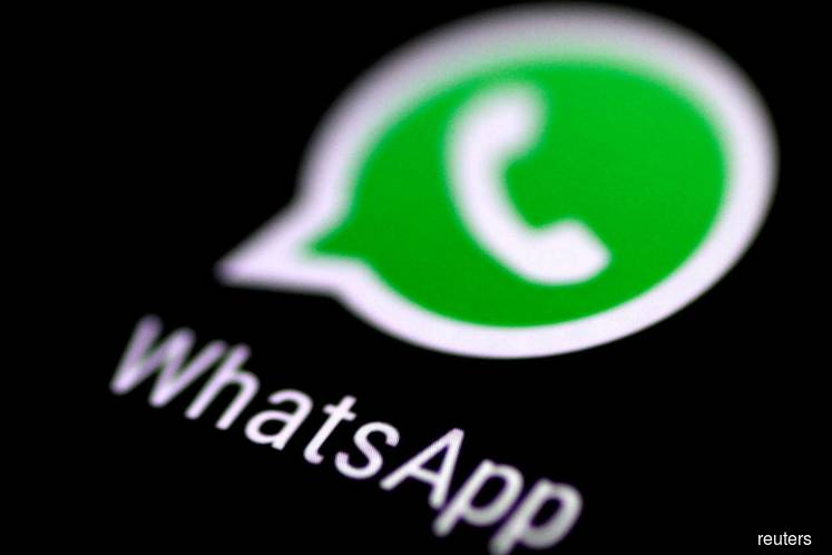 WhatsApp controls message sharing to five, to curb fake news