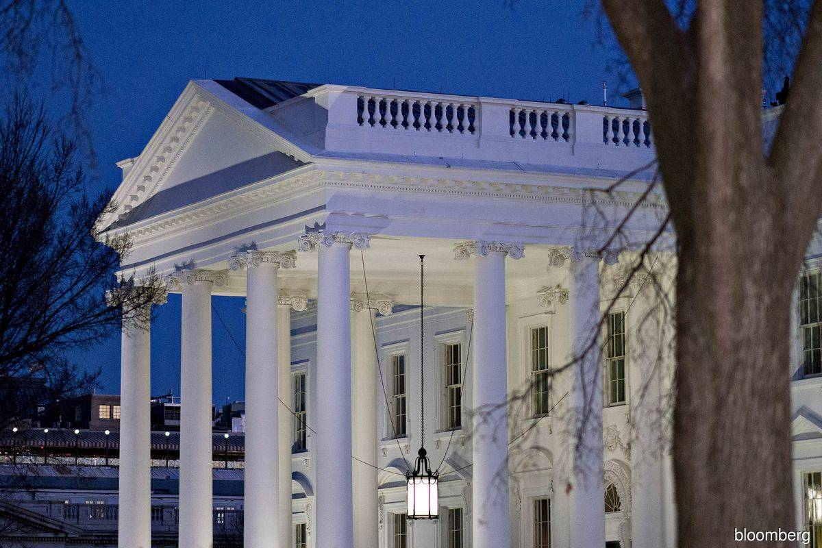 White House to hear from companies vying for scarce chips
