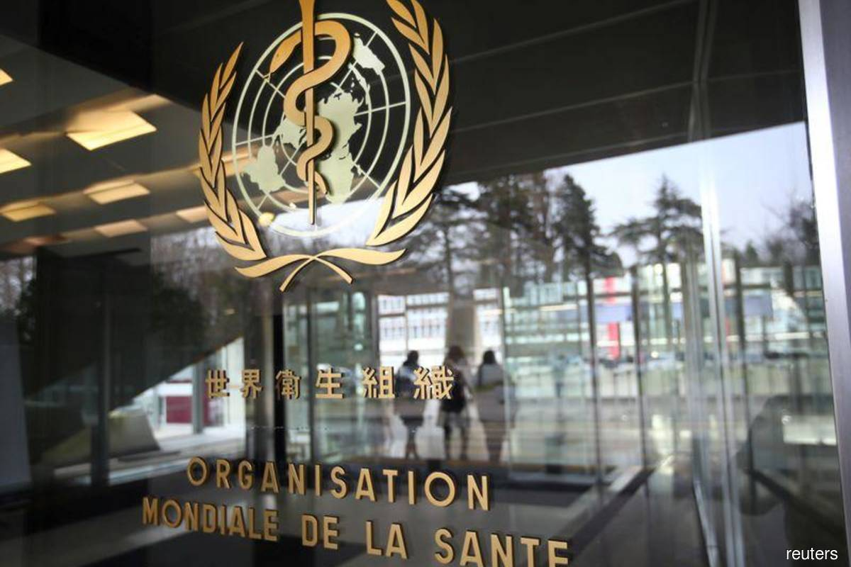 WHO study says remdesivir did not cut hospital stay or mortality in Covid-19 patients — FT