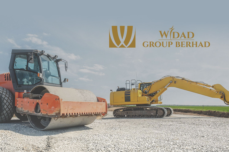 Widad Group sees 3.27% stake cross in off-market trade