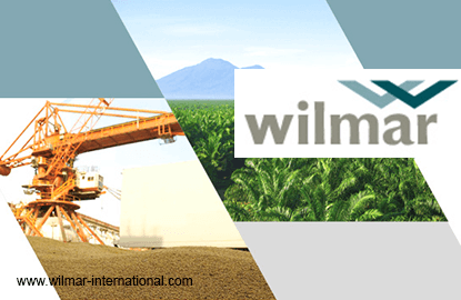 PPB's Wilmar eyes property projects - report