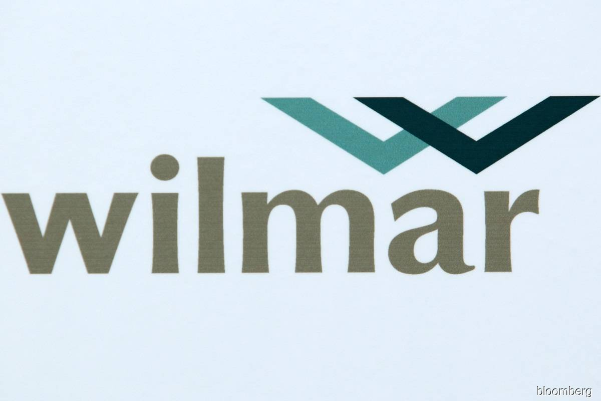PPB: Wilmar will remain a significant contributor to earnings