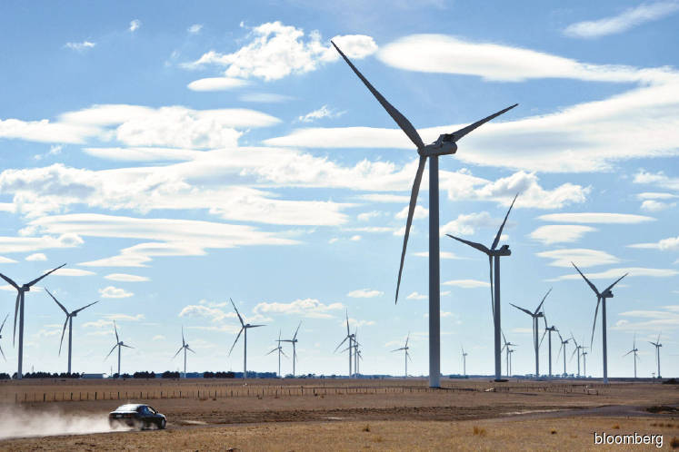Malakoff to sell off Macarthur Wind Farm interest for A$357m
