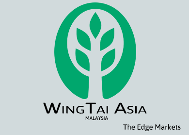 wingtai_theedgemarkets