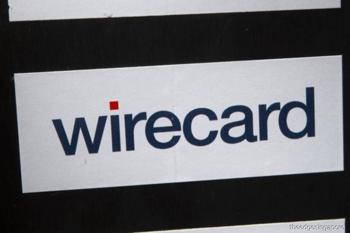 Wirecard to cease payment services in Singapore: MAS