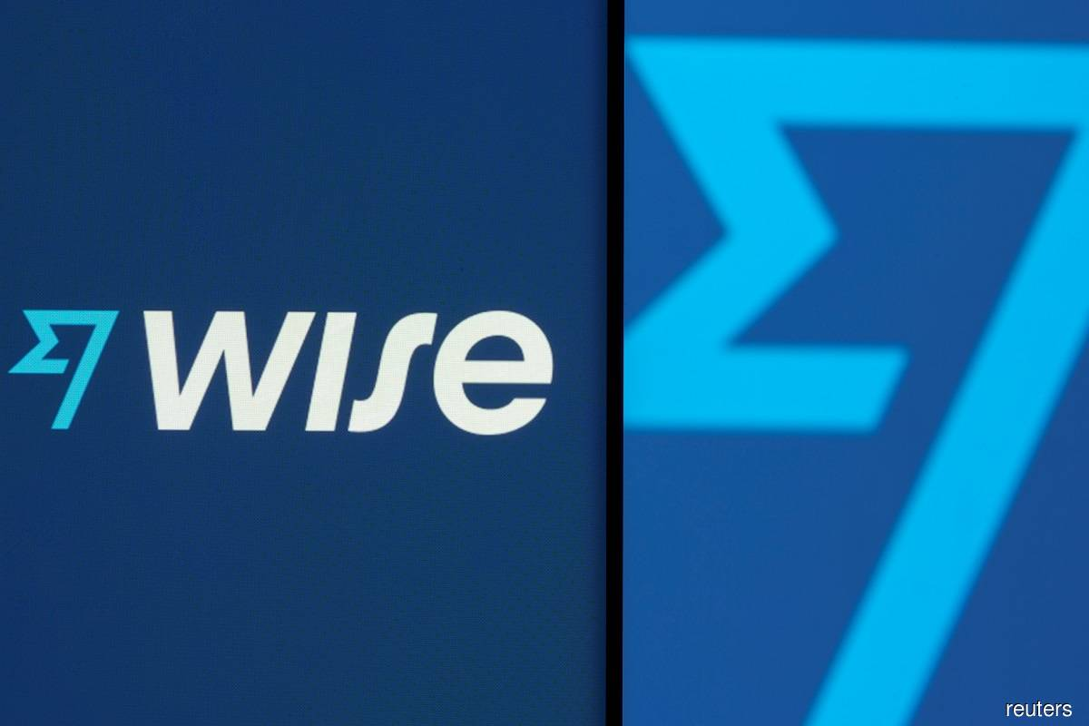 Wise direct listing set to value the fintech firm at US$11 billion