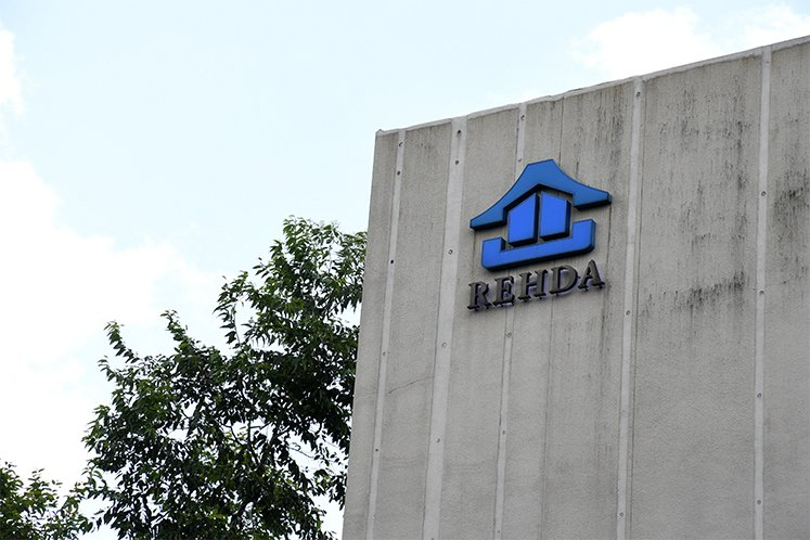 Rehda asks govt to enact exemption bill to protect business contractual obligations