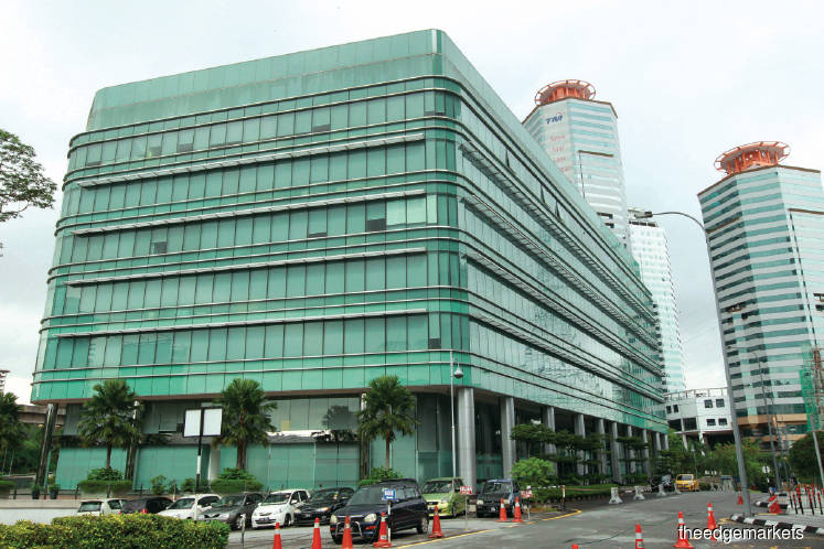 Property Deals Of The Year: Commercial asset deals slow, industrial land transactions grow