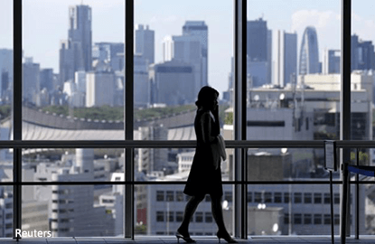 Women central bank bosses outnumber male peers in Southeast Asia