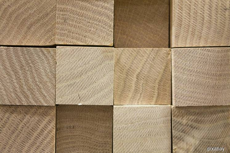 HLIB Research downgrades wood manufacturing sector, expects poor macro factors to continue