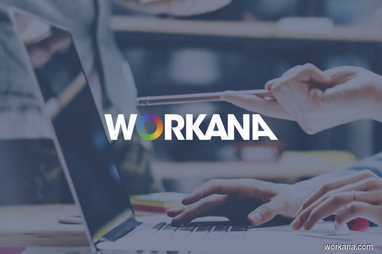 Argentina-based online platform Workana expands footprint in Malaysia