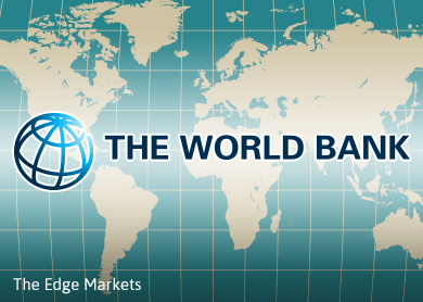 world-bank_theedgemarkets