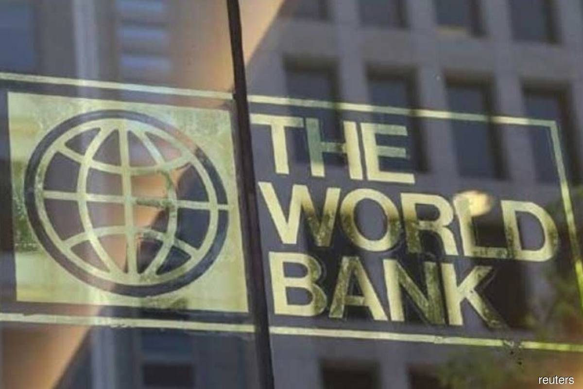 World Bank approves US$500 million financing for Indonesia disaster response