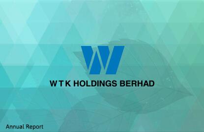 Family feud rocks Sarawak's WTK
