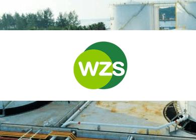 wz-satu-bhd-logo