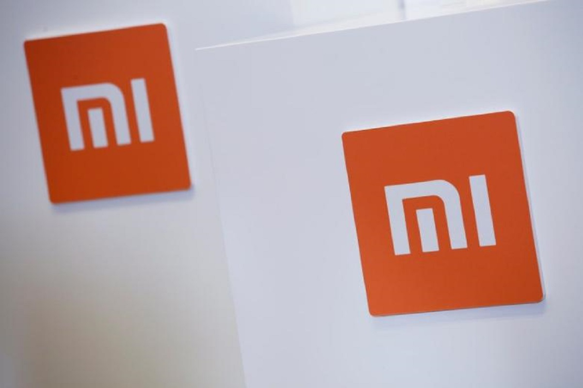 Xiaomi Corporation files legal complaint against the U.S.  ban