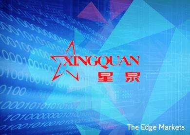 xingquan_swm_theedgemarkets