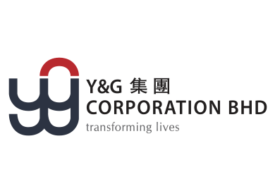 Y&G Corp gets CCM's suit for RM2.23m rental in arrears