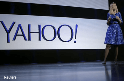 Yahoo needs truth rather than report from McKinsey