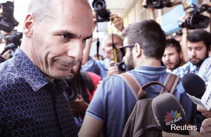 yanis-varoufakis_reuters