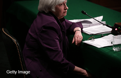 yellen_manging-expextation_getty-images