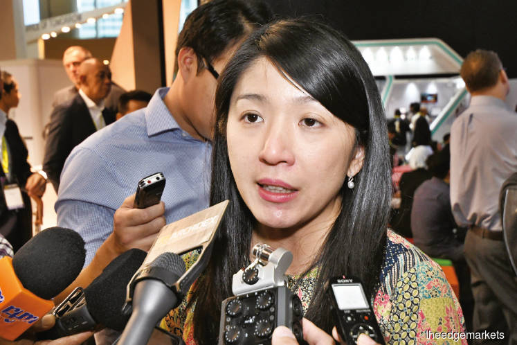 No hike in electricity tariff until December — Yeo Bee Yin