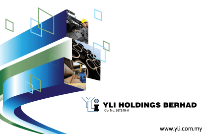 YLI Holdings suspends trading tomorrow pending announcement