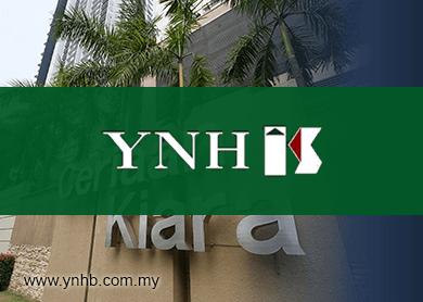 ynh-property-bhd