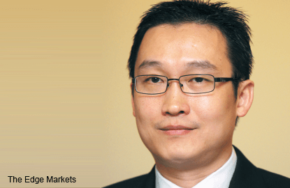 HeveaBoard sees 15% more revenue from Japan in FY15